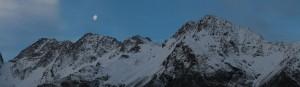 glacier1_resultat