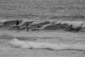 taranaki_surf-4253_resultat