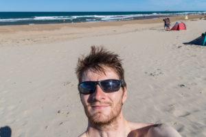 ocean beach-2322